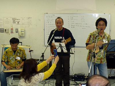 2009_1122nua